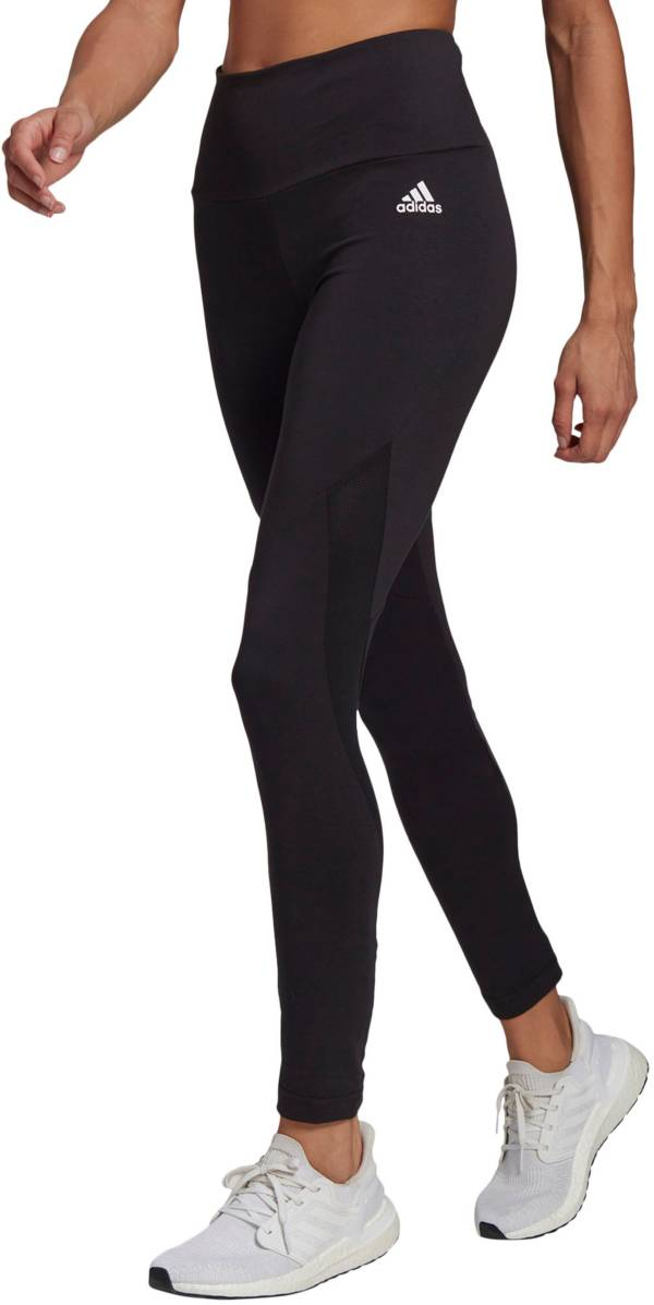 adidas Women's Cotton Tights product image