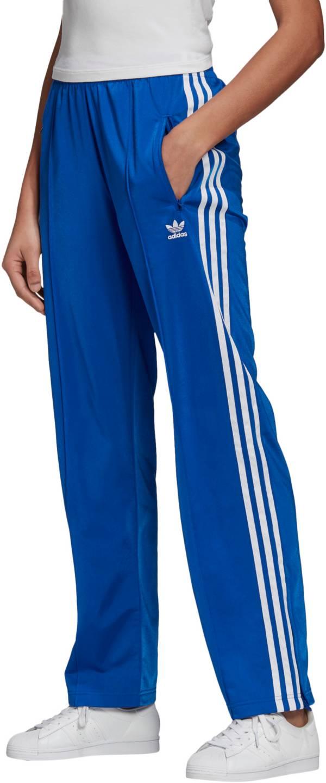 adidas Women's Firebird Track Pants product image