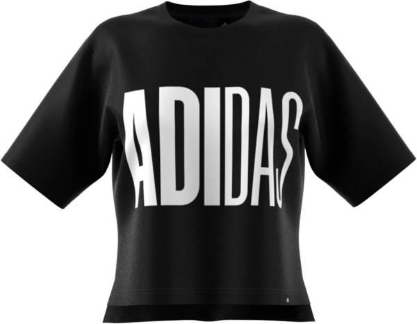 adidas Women's Universal Graphic T-Shirt product image
