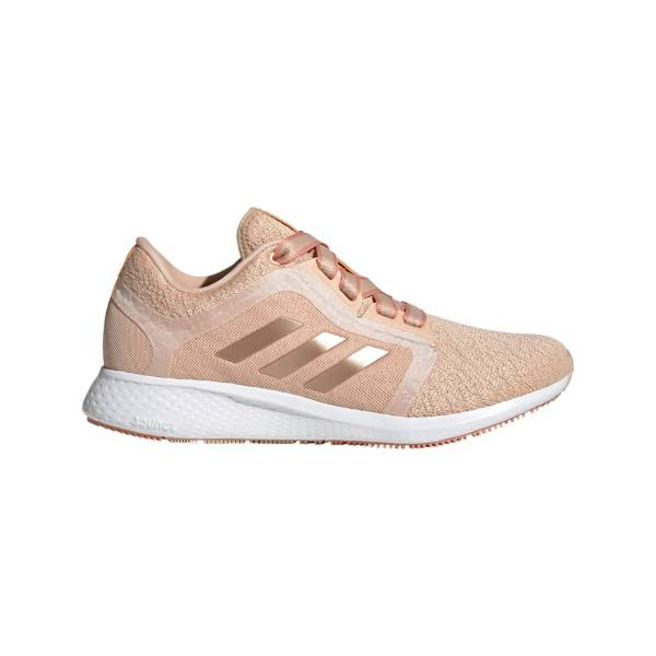 adidas Women's Edge Lux 4 Running Shoes product image