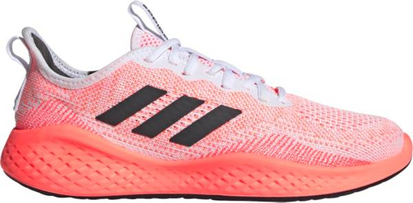 adidas Women's FluidFlow Running Shoes product image