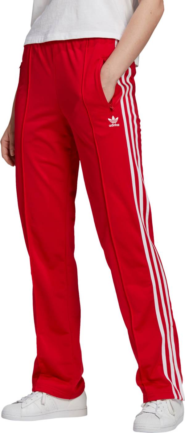 adidas Originals Women's Adicolor Classics Firebird Primeblue Track Pants product image