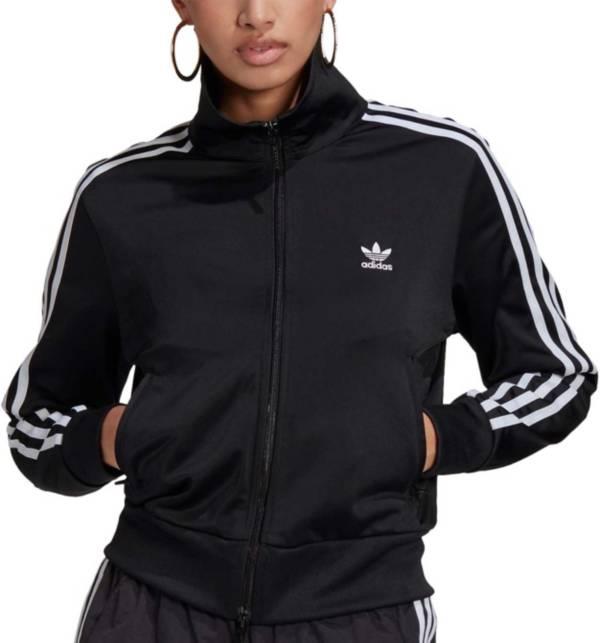 adidas Originals Women's Adicolor Classics Firebird Primeblue Track Jacket product image