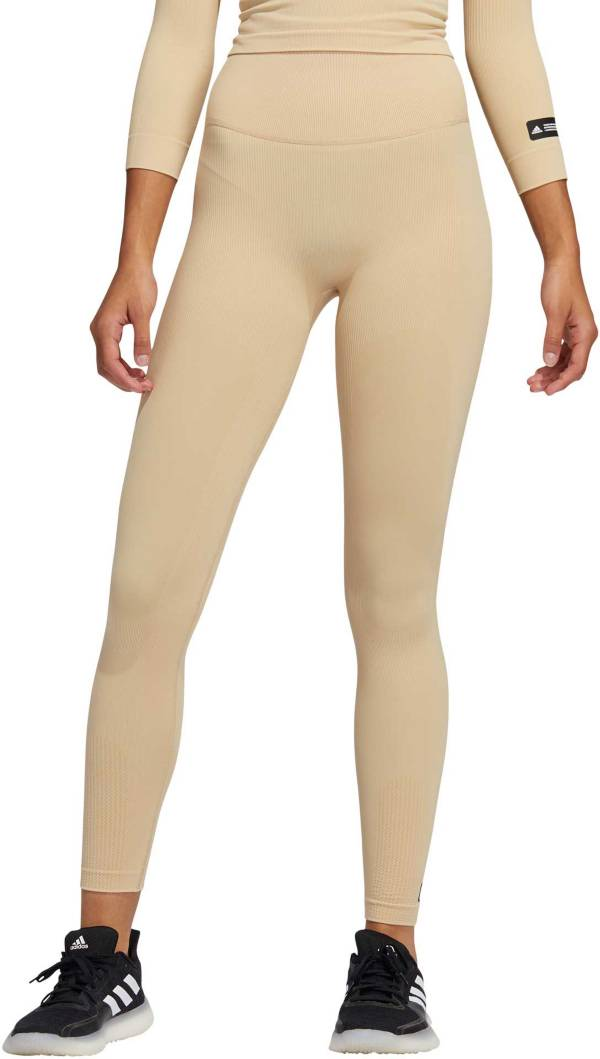 adidas Women's Formotion Sculpt Tights product image