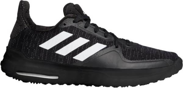 adidas Women's FitBoost Trainer Training Shoes product image