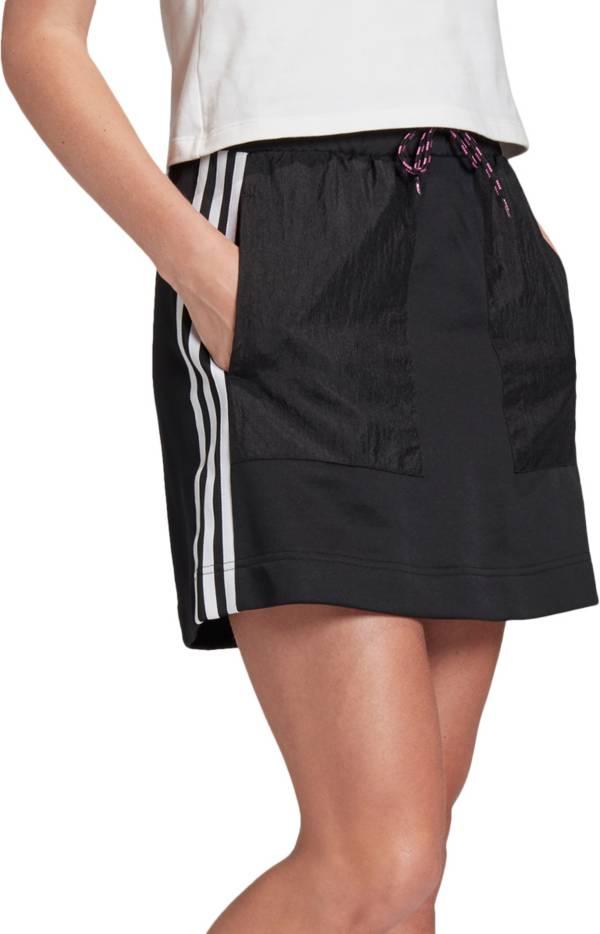 adidas Originals Women's Bellista Skirt product image