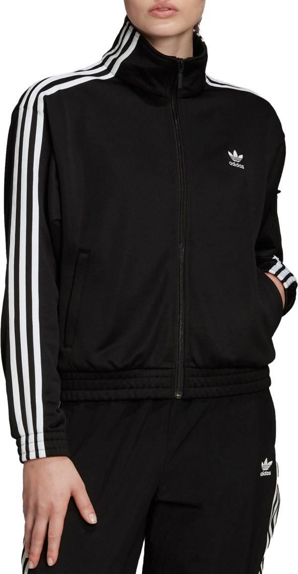 adidas Originals Bellista Full-Zip Track Jacket product image
