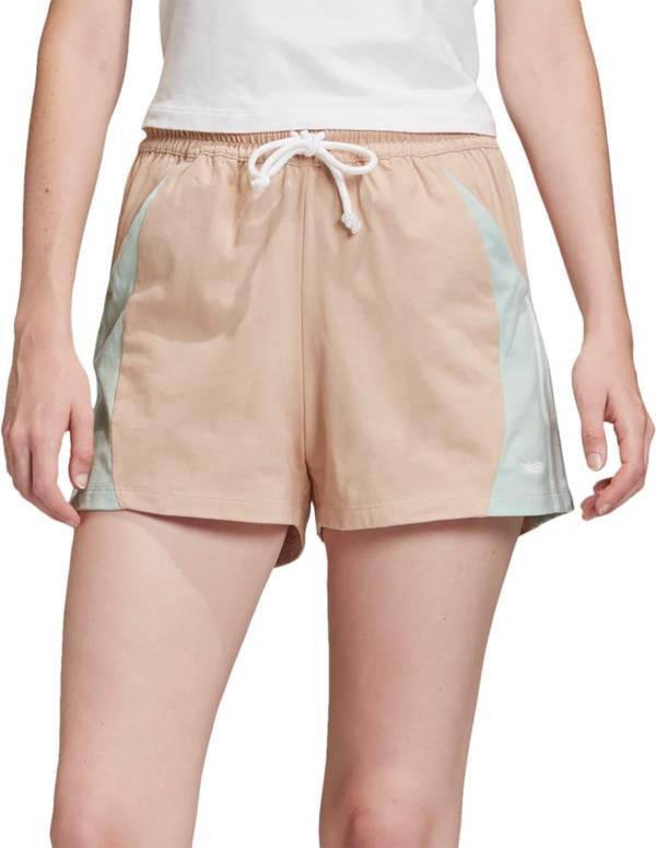 adidas Originals Women's Shorts product image