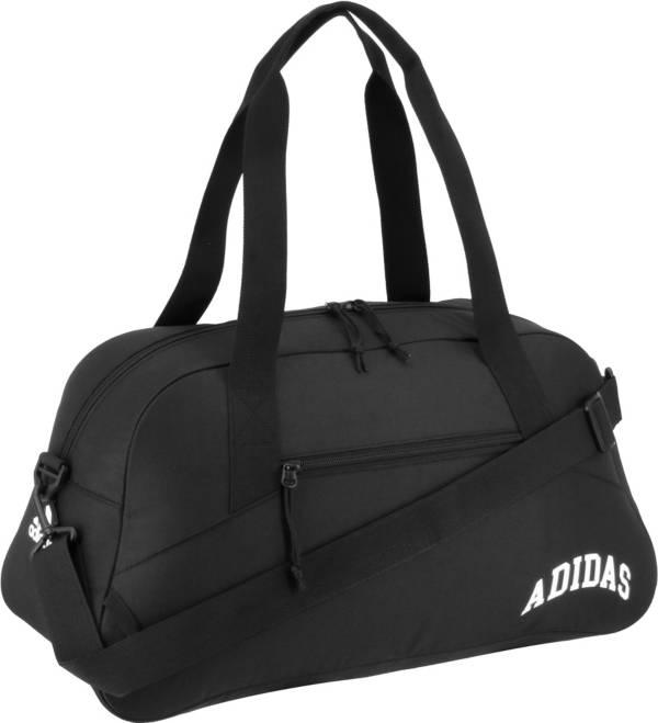 adidas Graphic Duffle Bag product image