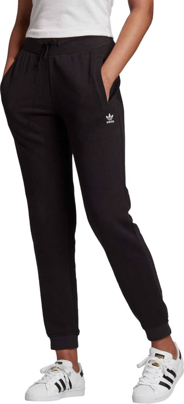 adidas Women's Track Pants product image
