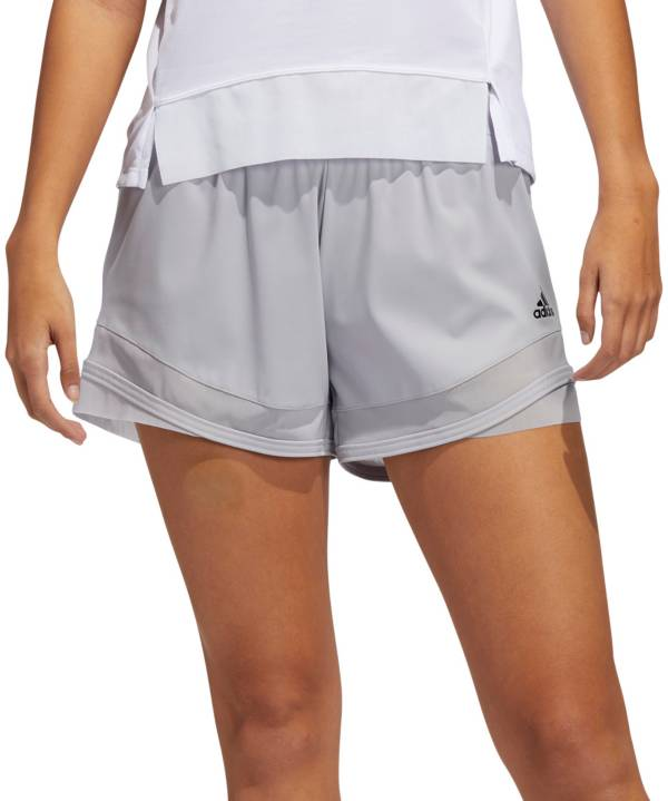 adidas Women's Heat Ready Shorts product image