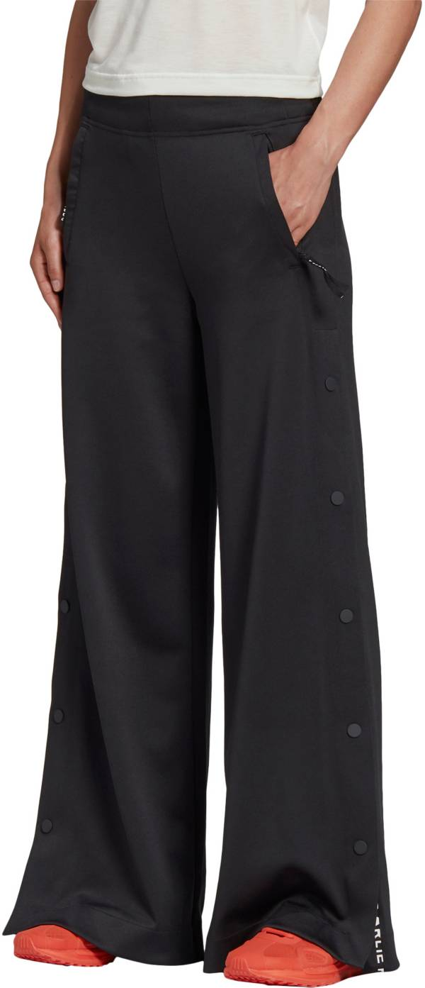 adidas x Karlie Kloss Women's Flared Pants product image