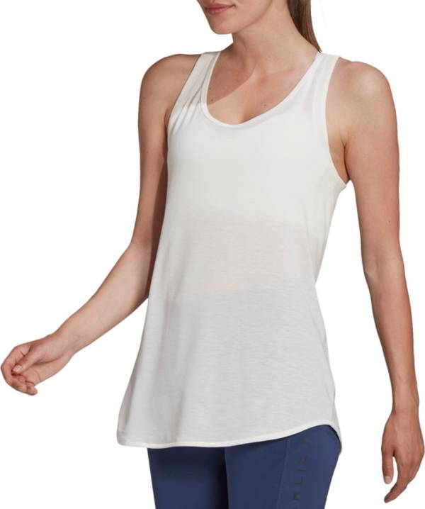 adidas x Karlie Kloss Women's Tank Top product image