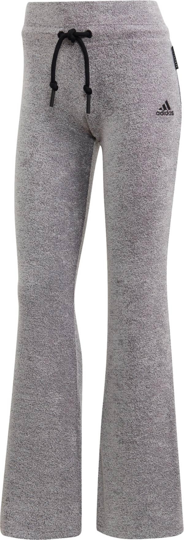 adidas Women's Lightweight Pants product image