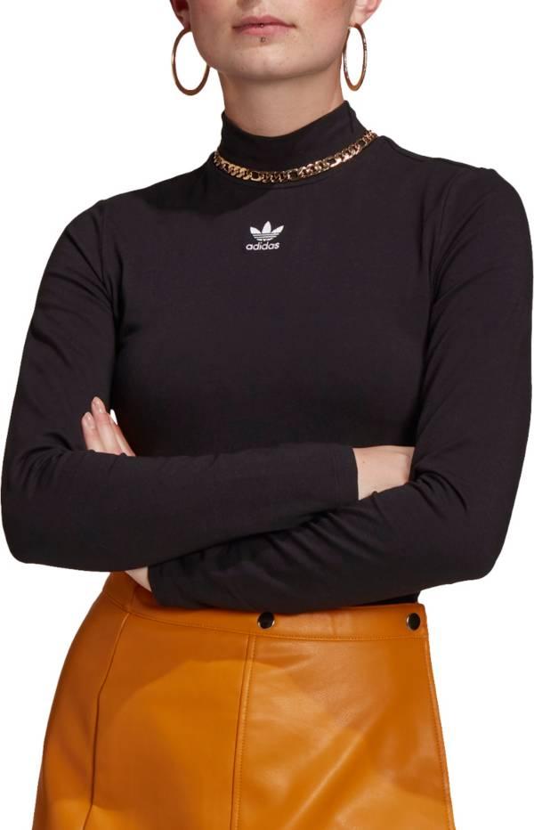 adidas Originals Women's Adicolor Essentials Long Sleeve T-Shirt product image