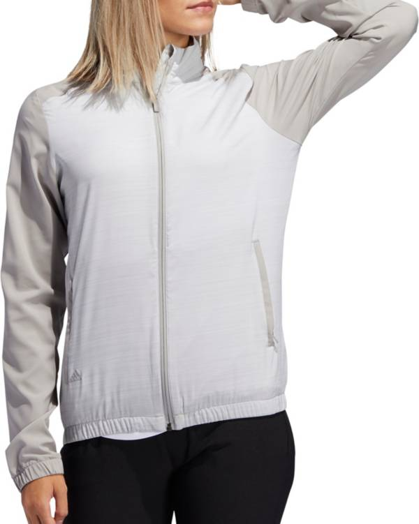 adidas Women's Essentials Golf Wind Jacket product image