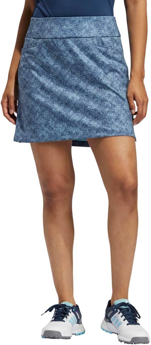 adidas Women's Ultimate 365 16'' Golf Skort product image