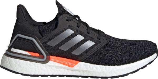 adidas Women's Ultraboost 20 Goodbye Gravity Running Shoes product image