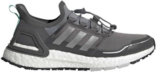 adidas Women's Ultraboost Cold.RDY Running Shoes product image