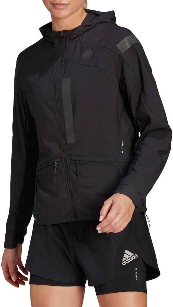 adidas Women's Marathon Jacket product image