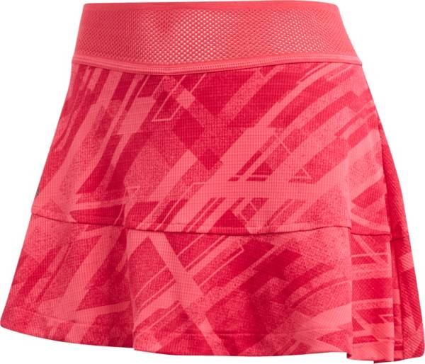 adidas Women's Tennis Match Heat.RDY Skirt product image