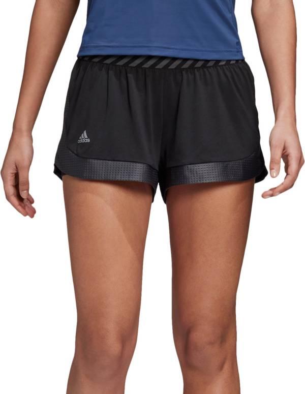 adidas Women's Match Tennis Shorts product image