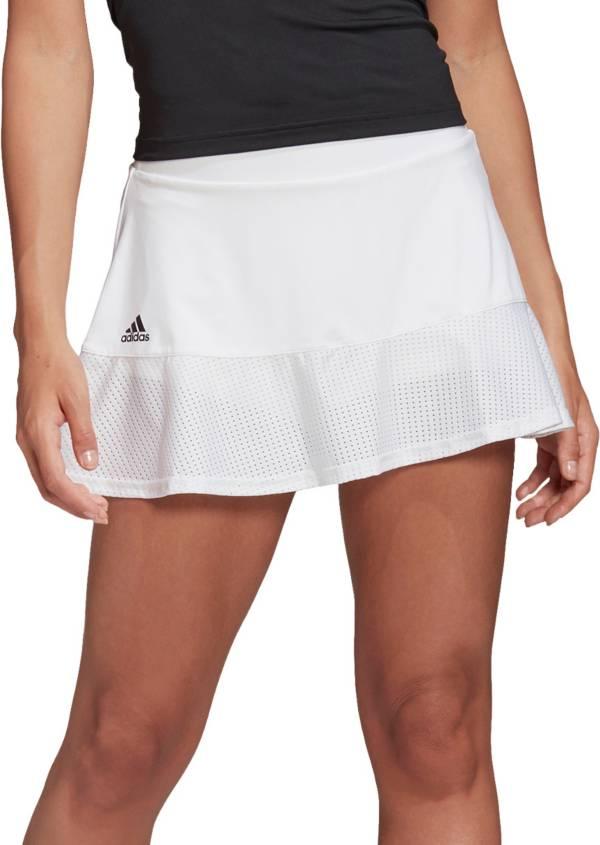 adidas Women's Match Tennis Skort product image