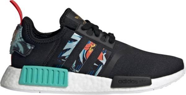 adidas Originals Women's Her Studio NMD_R1 Shoes product image