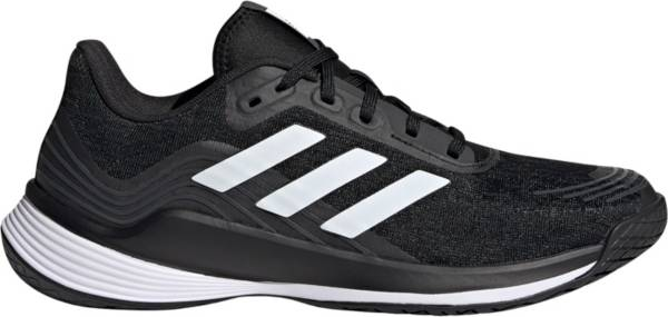 adidas Women's Novaflight Volleyball Shoes product image