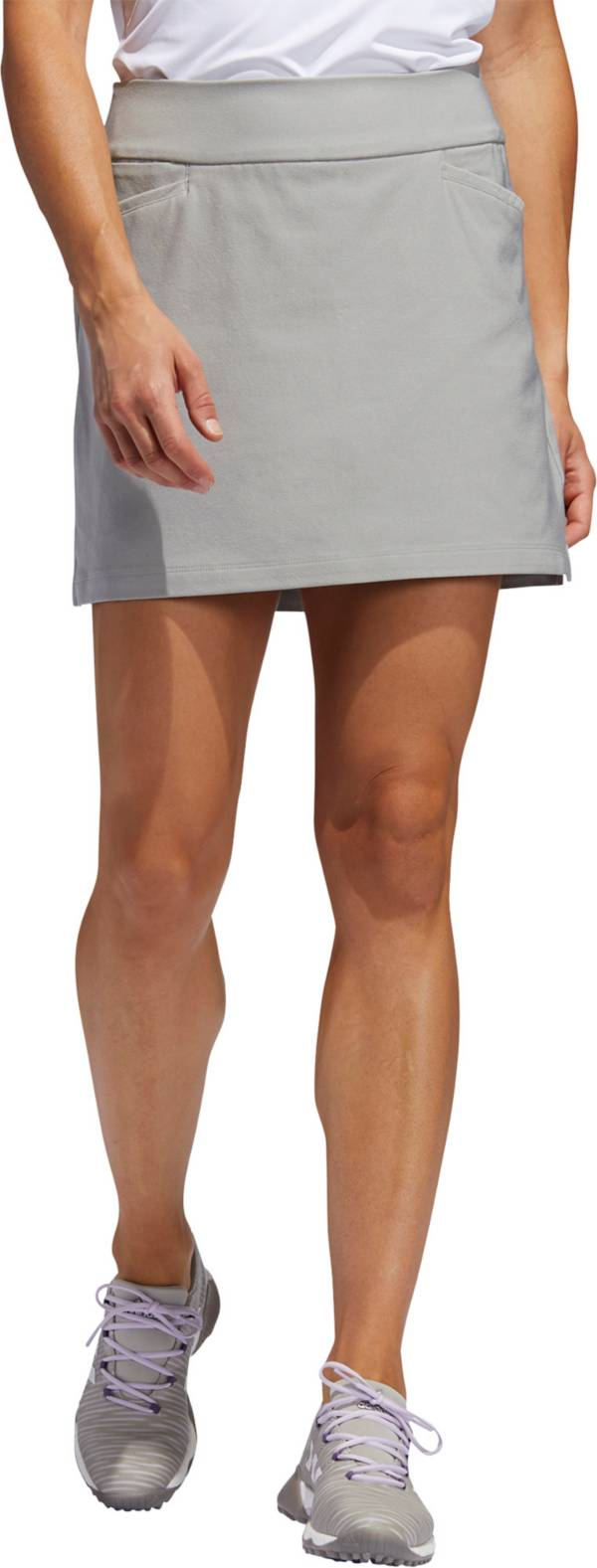 adidas Women's Ultimate adistar 16'' Golf Skort product image