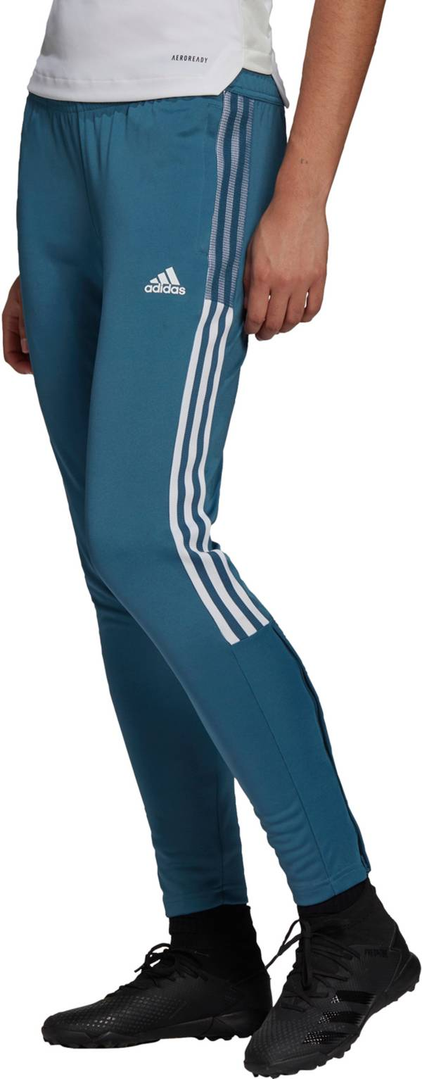 adidas Women's Tiro 21 Track Pants product image