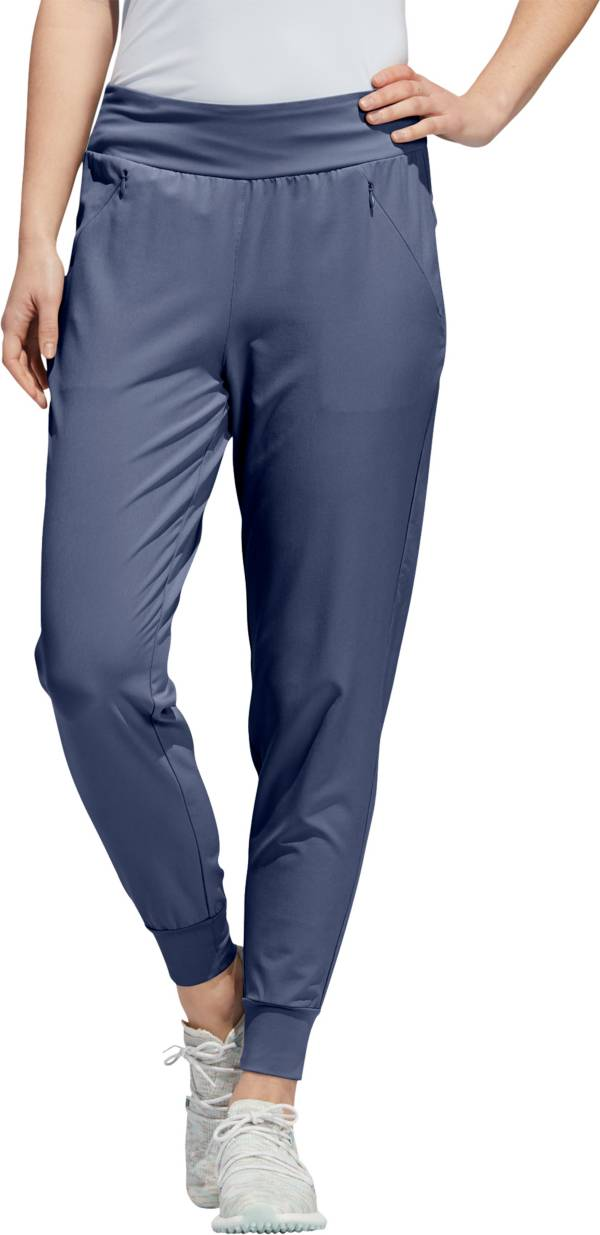 adidas Women's Beyond 18 Golf Pants product image