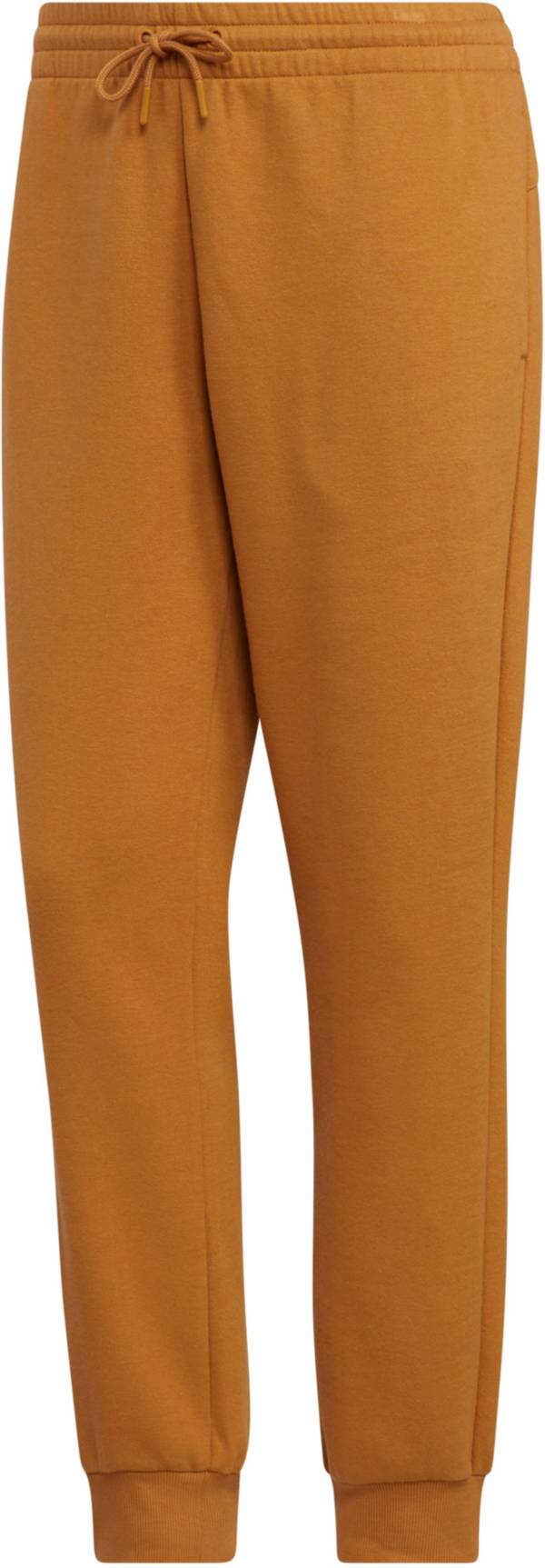 adidas Women's Post Game Jogger Pants product image
