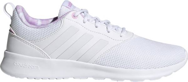 adidas Women's QT Racer 2.0 Running Shoes product image