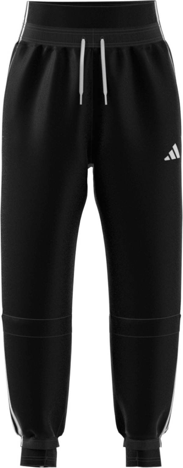 adidas Women's Urban Tracksuit Pants product image