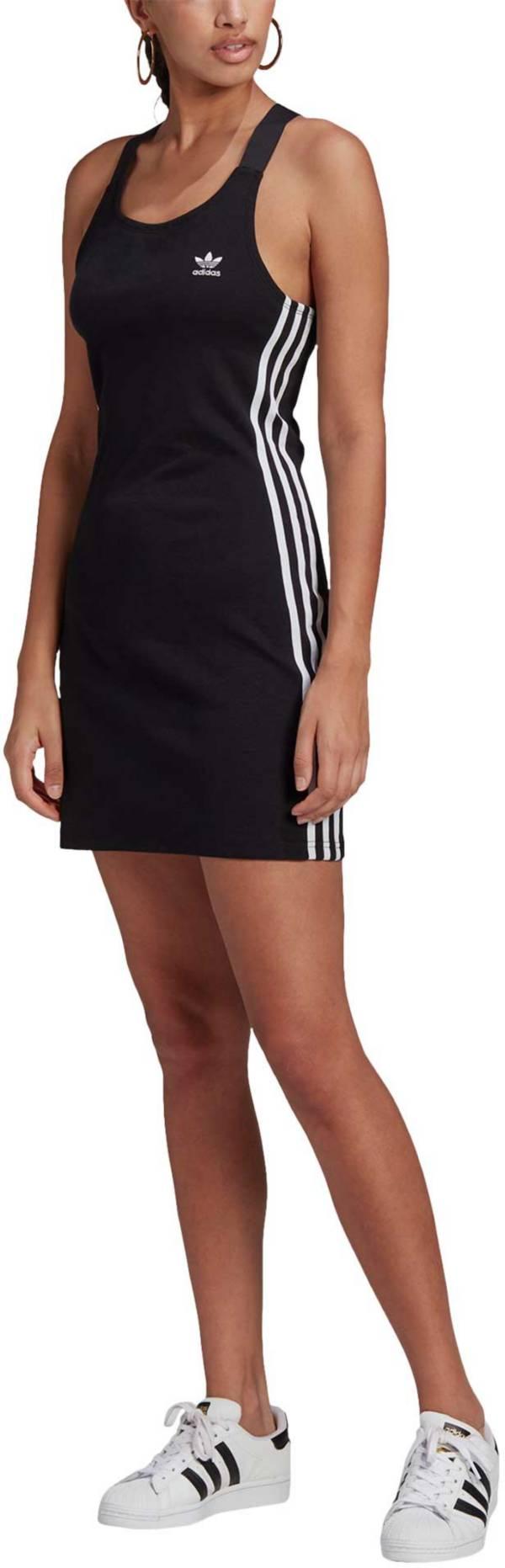 Adidas Women's Racer Back Dress product image