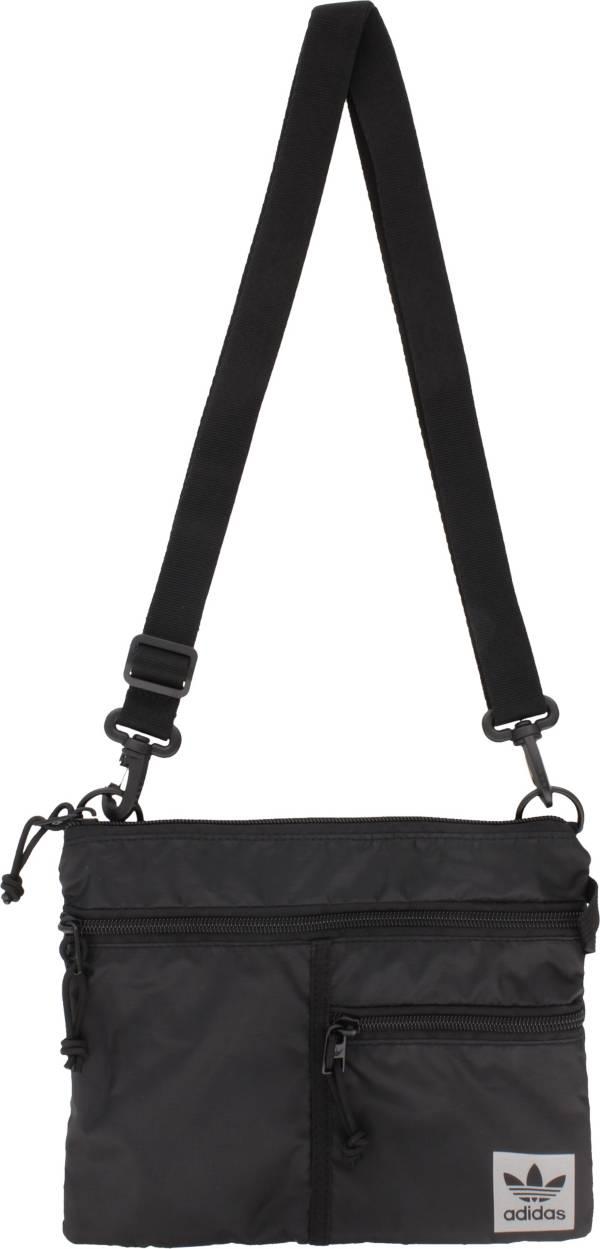 adidas Originals Flat Crossbody Bag product image