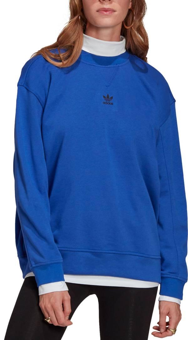 adidas Originals Women's Foundation Sweatshirt product image