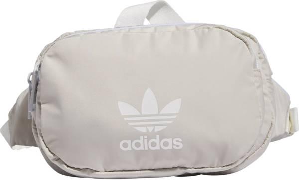 adidas Originals Women's Sport Waistpack product image