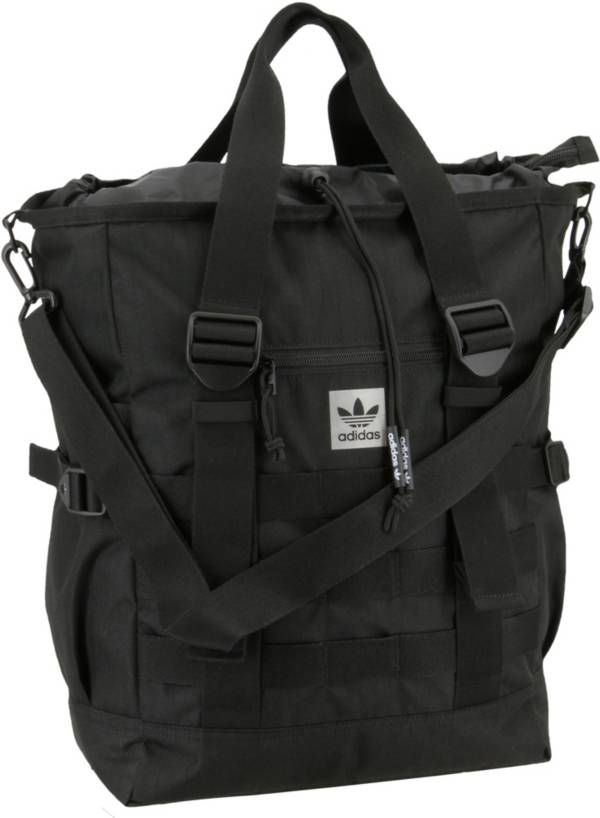 adidas Women's Utility Tote Bag product image