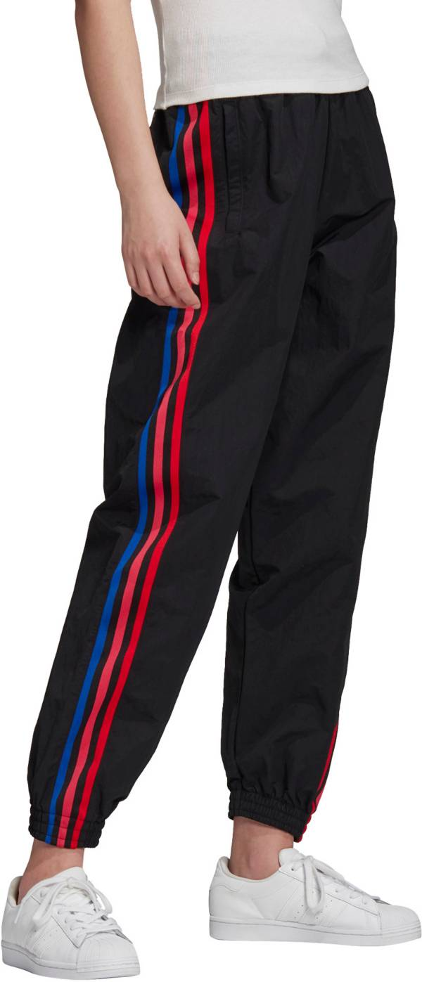 adidas Originals Women's Track Pants product image