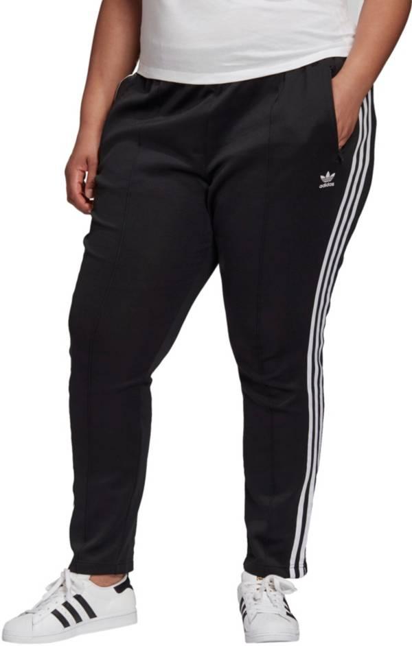 adidas Originals Women's Primeblue Superstar Track Pants product image
