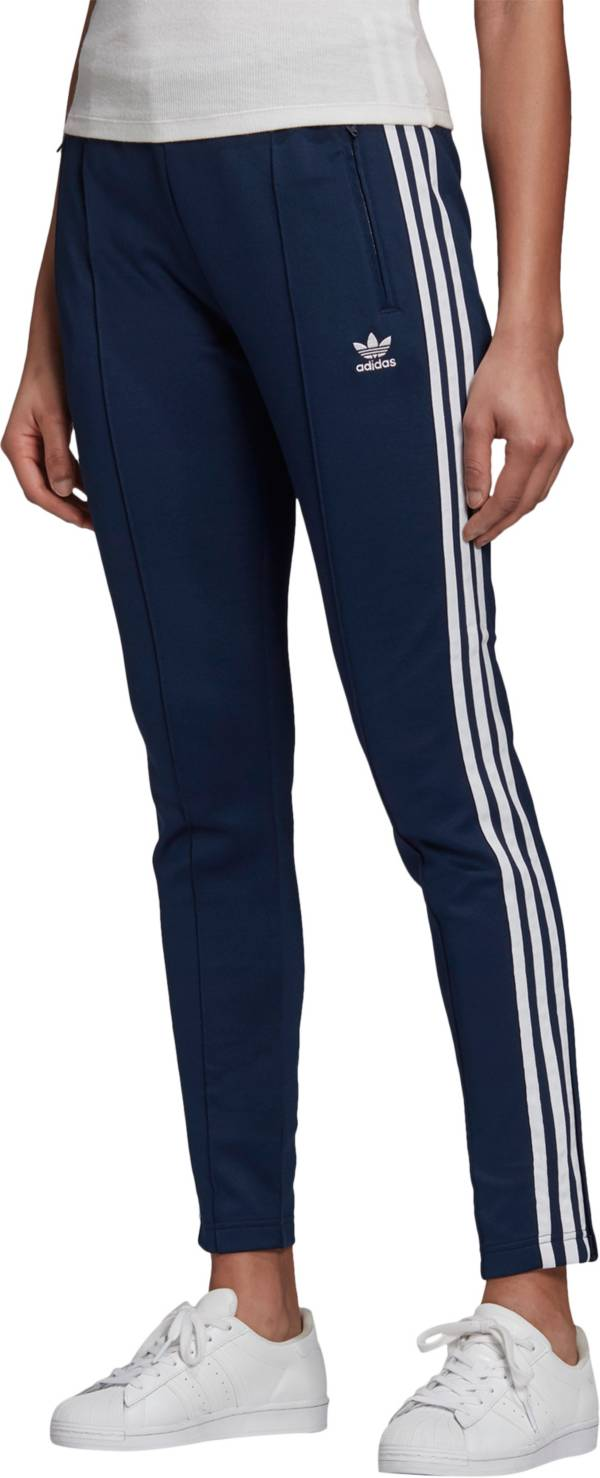 adidas Originals Women's Primeblue Superstar Track Pants product image