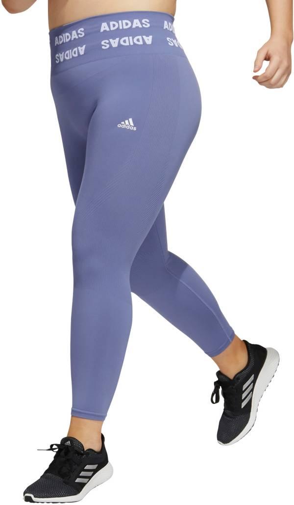 Adidas Women' Aeroknit 7/8 Tight product image