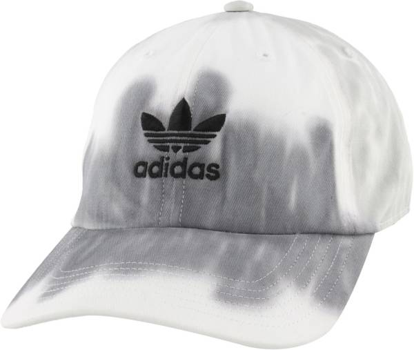 adidas Women's Relaxed Color Wash Strapback Hat product image