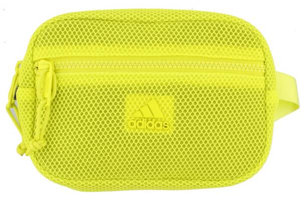 adidas Women's Airmesh Waistpack product image