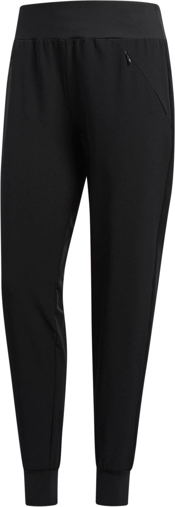 adidas Women's Beyond 18 Course Jogger Golf Pants product image