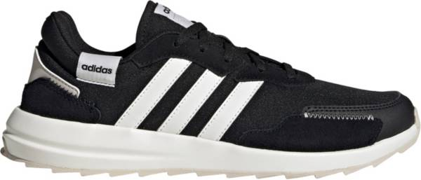 adidas Women's Retrorun Running Shoes product image
