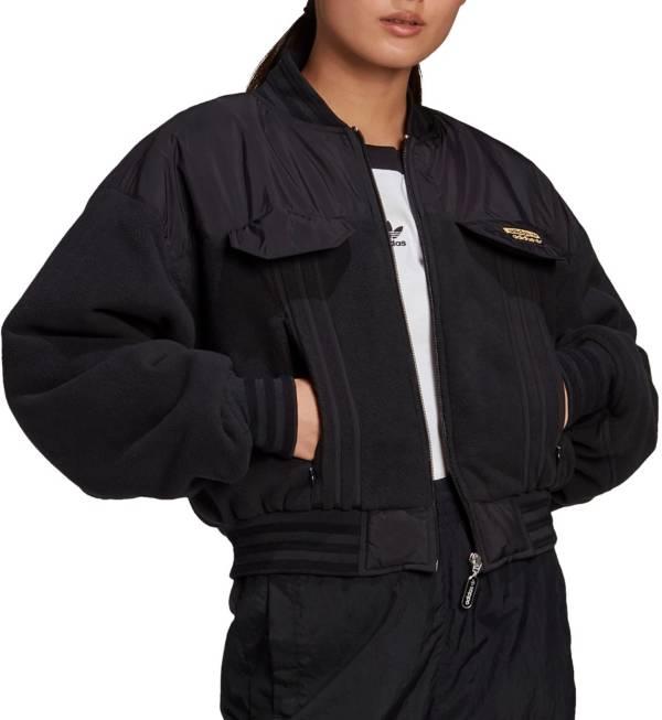 adidas Originals Women's R.Y.V. Bomber Jacket product image