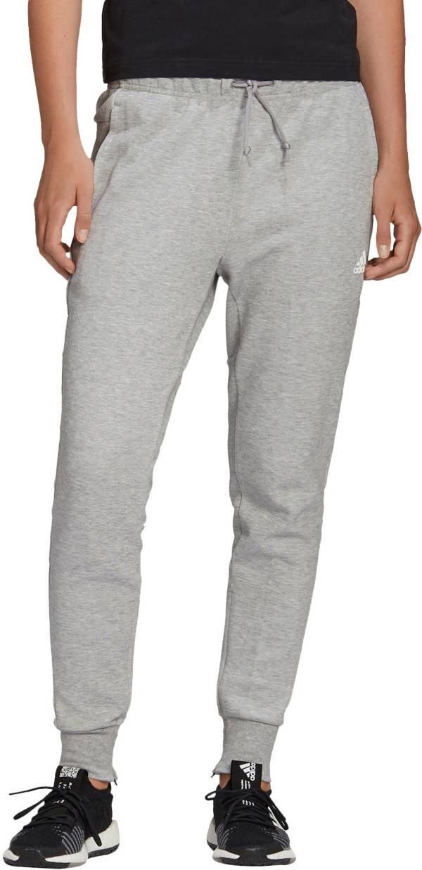 adidas Women's Shanghai 2 London Pants product image